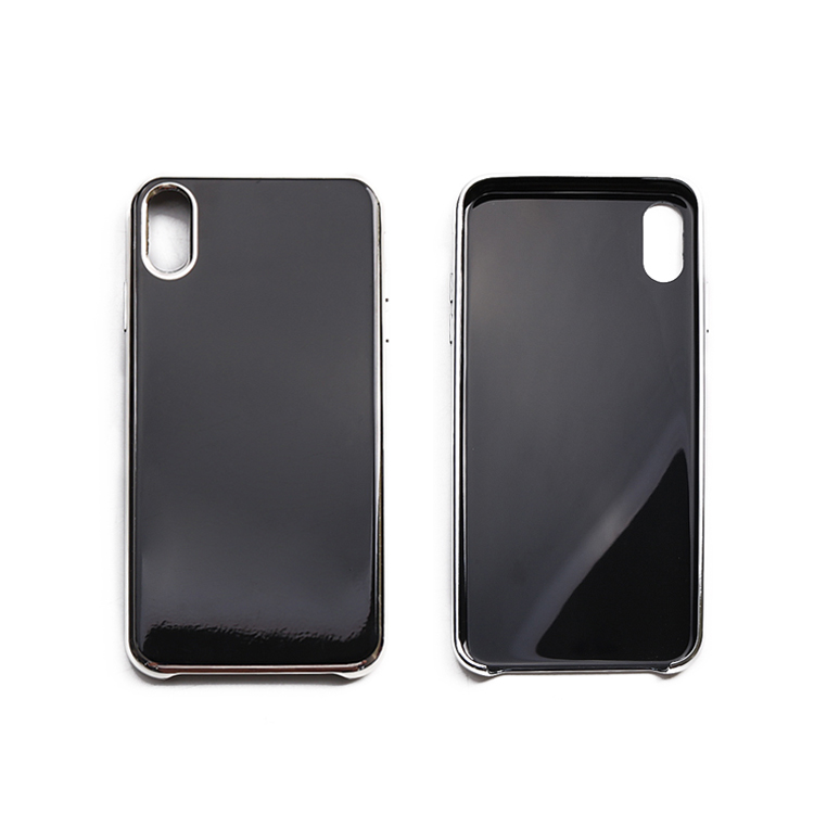 New colorful tpu plating soft case for apple iphone <strong>11</strong>