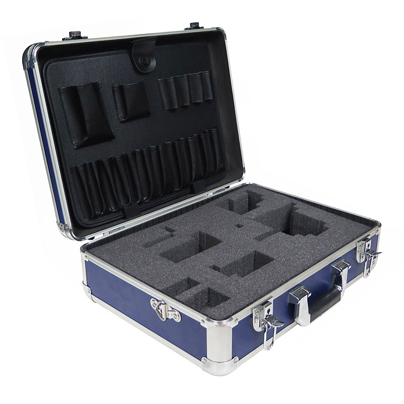 hot sale WATERPROOF <strong>CASE</strong> CAMERA BOX waterproof <strong>plastic</strong> hard shell professional protective display aluminum camera hard <strong>case</strong>
