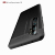Silicone Rugged TPU Case for Mi CC9 Pro Universal Soft Covers For Mi Note 10