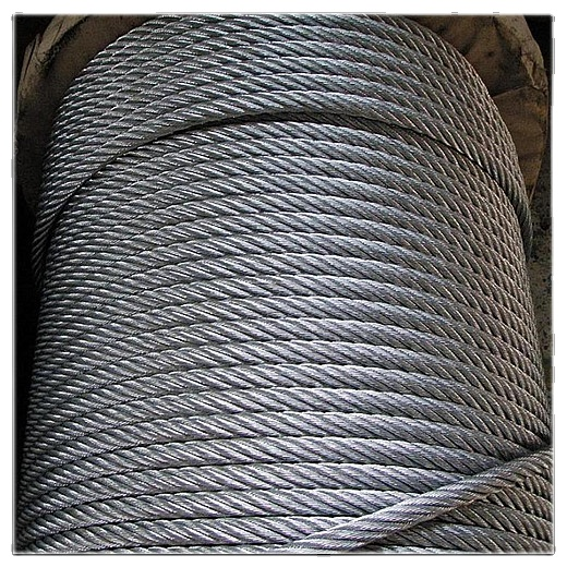 (Super Deal) carbon spring steel wire ,spring steel wire