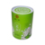 Natural Healthy Sunflower Seeds Cake box cookie tin round Cake Tin