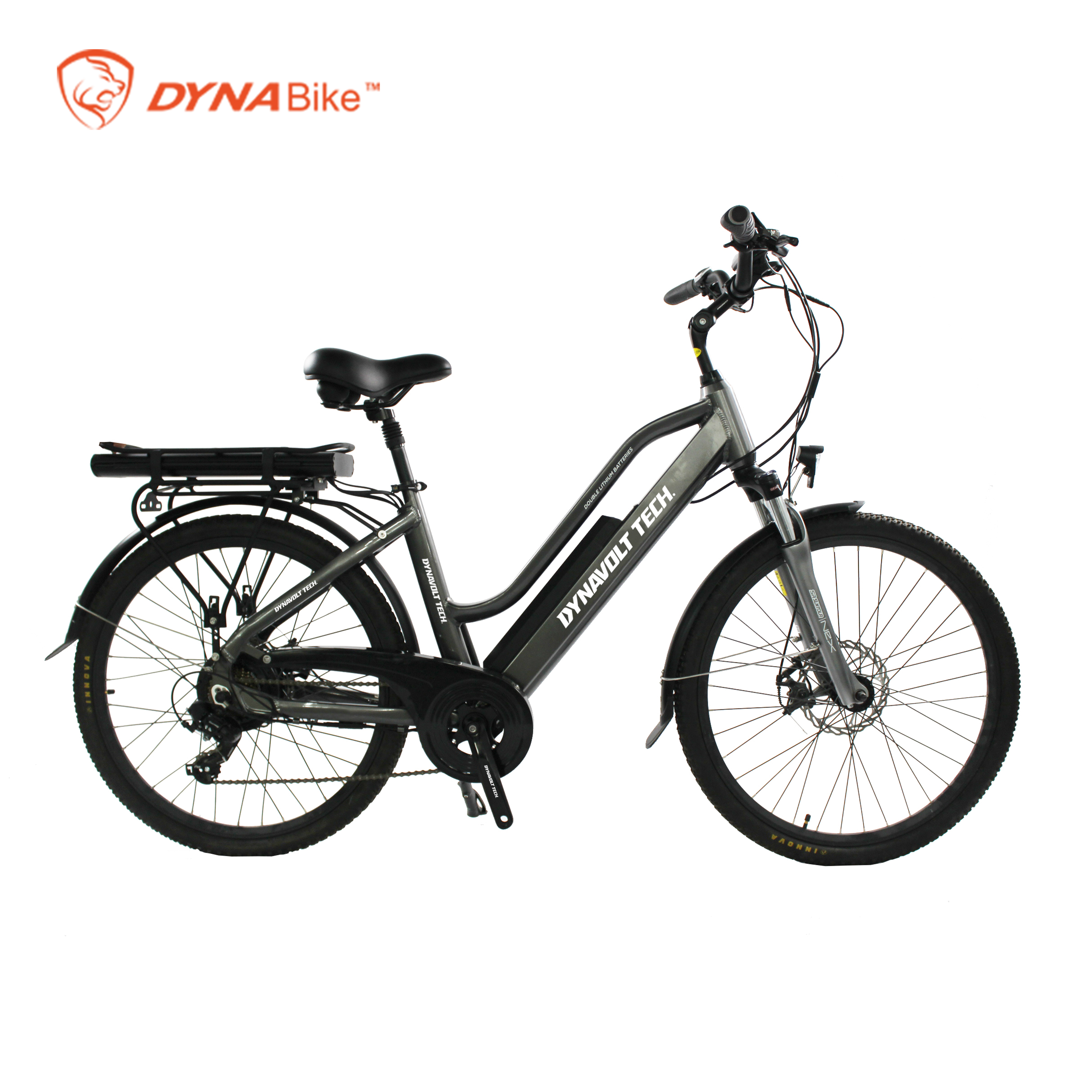 26 inch 21 speed mountain e-bikes <strong>1000</strong> <strong>w</strong> electric cycle