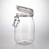 /product-detail/hot-sale-1150ml-175mm-pet-plastic-bottle-spice-jar-with-bamboo-or-plastic-lid-62246565932.html