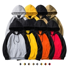 Screen printing Logo pullover black sherpa pullover winter wears men unisex hoodies custom <strong>clothing</strong> <strong>manufacturers</strong>