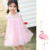 cheap new designer korean kids children clothes summer