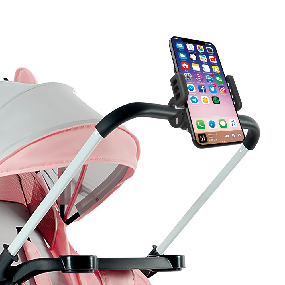 2020 Best Bike <strong>Phone</strong> Mounts Universal smartphone Bicycle Bracket Holder bike <strong>phone</strong> mount