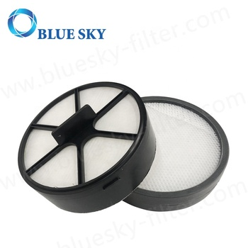 Premium Quality Pre & Post Filter for Vax Type 89 Vacuum Cleaner
