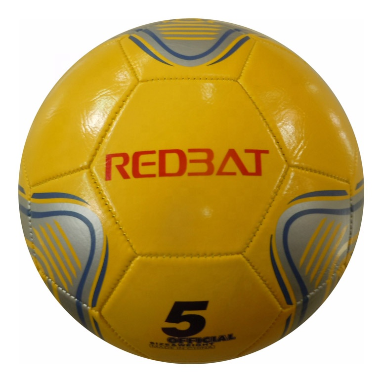 Free Samples PVC Training/Promotion Soccer <strong>Ball</strong>