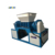 Hbk003 Waste Car Tyre Recycling Shredder Machine Price
