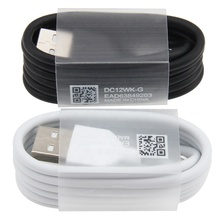 100cm USB Type <strong>C</strong> Fast Charging Cable For Huawei Mate <strong>10</strong> 20 USBC Charger Cables for Samsung Galaxy S9 S10 Oneplus 6 Redmi Note 8