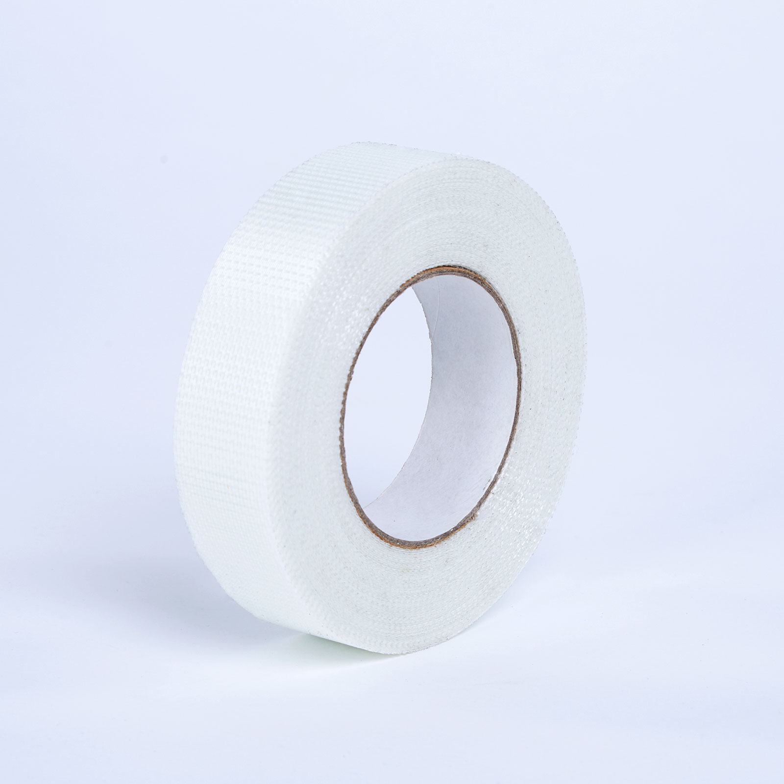 drywall joint tape 1-7/8 &quot; <strong>x</strong> <strong>100</strong> ' white self adhesive