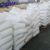 /product-detail/waste-water-treatment-philippines-flocculant-polyacrylamide-chemical-pam-62329954045.html