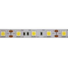 Free Sample 12V DC 300LED 5M 2700k 5500k smd 5050 flex <strong>led</strong> strip light