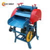 /product-detail/scrap-wire-stripping-machine-copper-wire-peeling-scrap-cable-wire-peeler-for-sale-60551782503.html