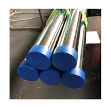 Factory astm <strong>stainless</strong> steel welded pipe 201 202 301 304 316 304l 316l ss welding pipe / tube supplier