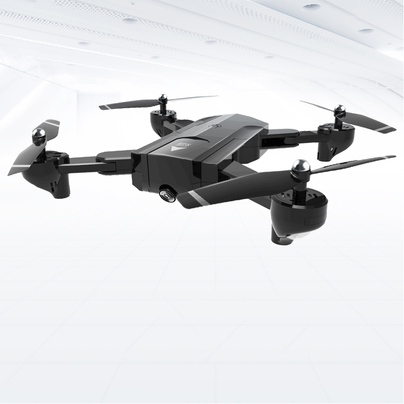 Fast and slow control professional drone with camera hd <strong>1080p</strong>