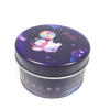/product-detail/customized-round-metal-box-small-colorful-tin-box-for-cookie-chocolate-package-62345501079.html