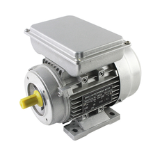 1450rpm speed induction drive <strong>motor</strong> ML90S-4P 2hp single phase electric <strong>motor</strong>