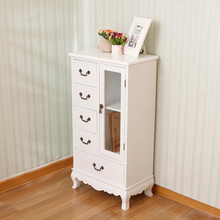 Factory sale various Wood Craft Mini Cabinet