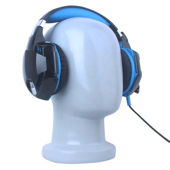 Stereo Gaming Headphone Headset for Xbox One PS4