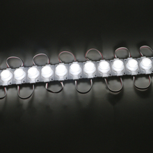 LOGO cool white <strong>p10</strong> <strong>led</strong> <strong>module</strong> <strong>16x32</strong> mini <strong>led</strong> <strong>module</strong> DC12V for display <strong>module</strong>