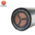 0.6/1kv Cu 3 core 70mm swa armoured electric power cable