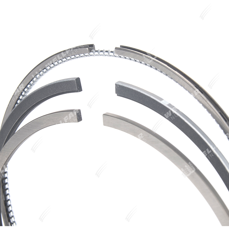 <strong>Diesel</strong> Engine part piston ring 98mm K7Z1-11-SCO for K3000 JT 3.0L BESTA GS 3.0