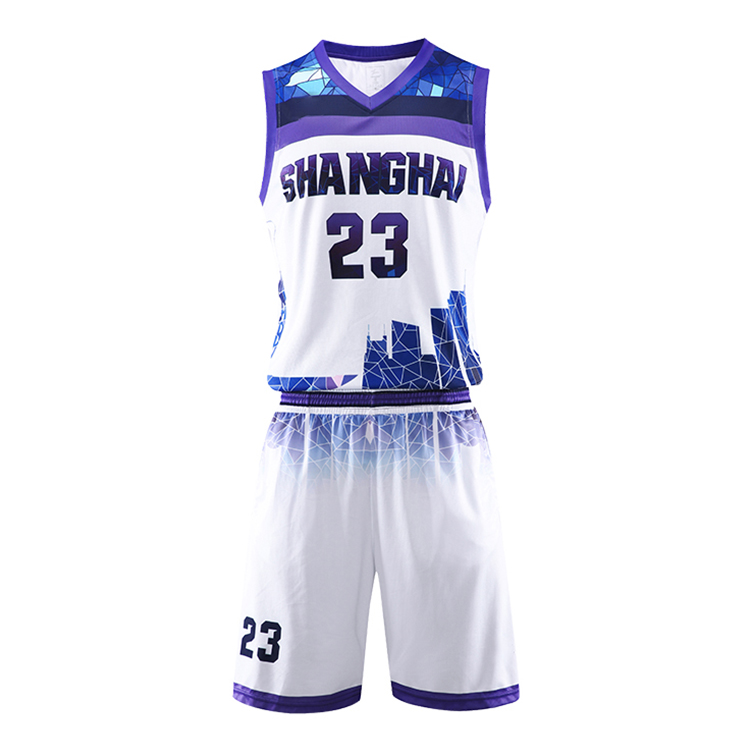 Custom Make USA Basketball Team Uniform Jerseys Mens Youth Plus Size Jerseys