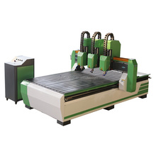 cnc wood carving machine price in india for <strong>furniture</strong>