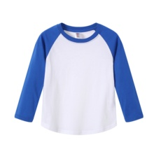 new <strong>boy's</strong> clothing breathable feature long sleeve kids boys <strong>t-shirt</strong>