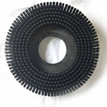 Nilfisk SC500 floor machine spare part- 19inch PPL rotary replacement <strong>brush</strong>