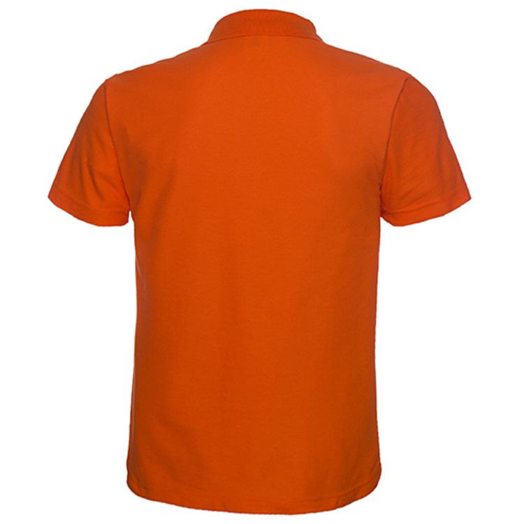 Golf Sports Running Basic Style Customized Printing Logo Short Sleeve Cool SUmmer  Polo T Shirts Mens Apparel