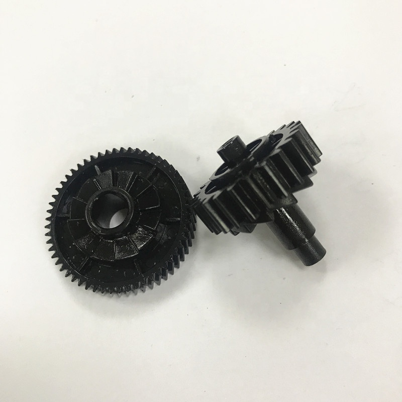 Wholesale <strong>Printer</strong> Parts Fixing Drive Gear 23/65T <strong>P1005</strong> P1006 P1007 P1008 P1102 P1505 M1120