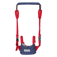 Adjustable baby <strong>safety</strong> belt harness walking helper baby toddler belt