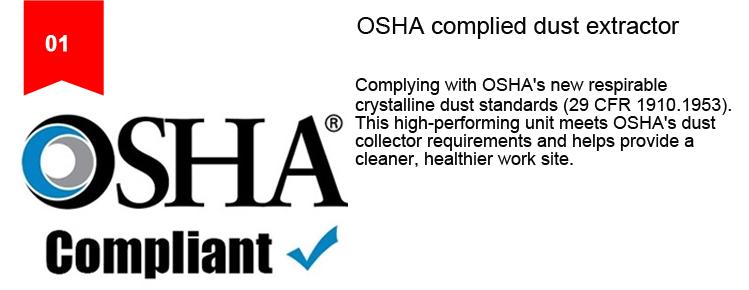 concrete dust extractor1.jpg