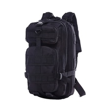 Small 3 days assault army molle <strong>bag</strong> out back pack military tactical backpack