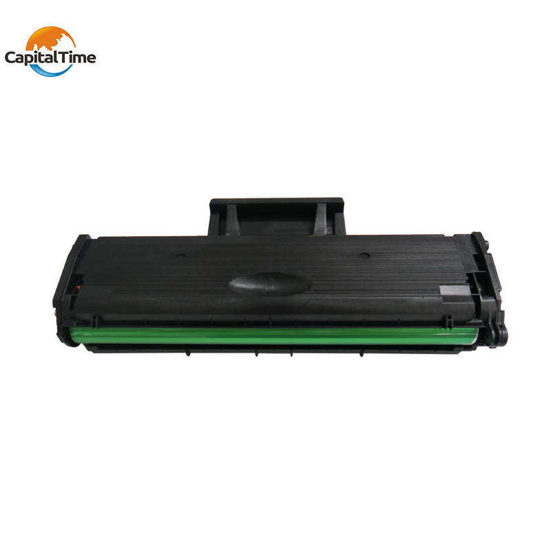 Master MLT-<strong>D101s</strong> Compatible Toner Cartridge For <strong>Samsung</strong> ML-2161 SCX-3401