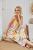 Factory Wholesale Low Price Spaghetti Strap V Neck Bandage Dress Tie Dye Girls Dresses Women