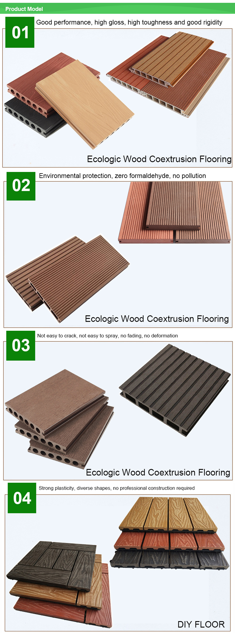 PANDA OUTDOOR DECKING 04