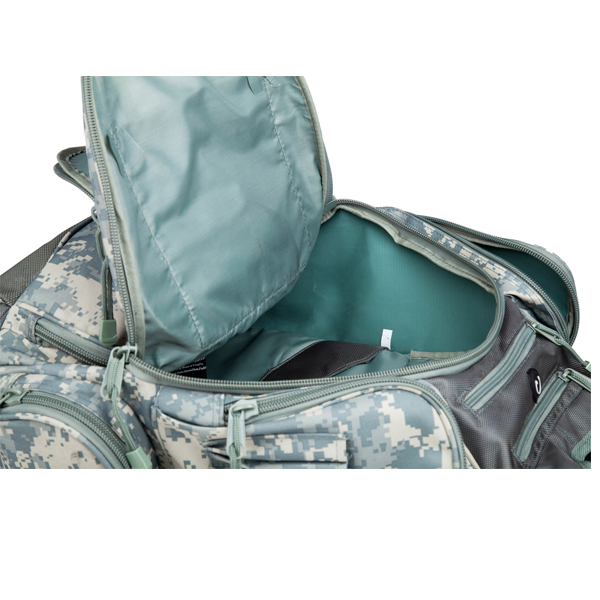 LQ New Products Military Backpack in Stock