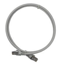 ethernet <strong>network</strong> 20m ETL UL cat6a s/ftp patch cord cable