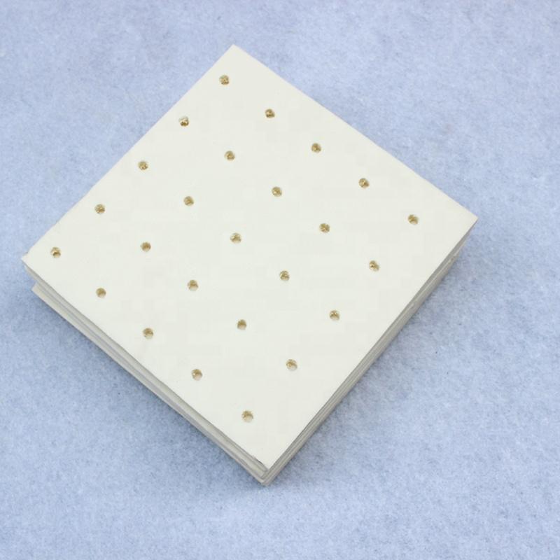 Selling twin tempurpedic tyvek mattress in CHINA - Jozy Mattress | Jozy.net