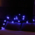 Twinkle Star Led Window Curtain String Holiday Light For Wedding Party Home Garden Bedroom Outdoor Indoor Decoration