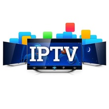 VMAX Wholesale IPTV Reseller Control Panel Account Subscription 1 Year Live Channels VOD Content Service <strong>Providers</strong>