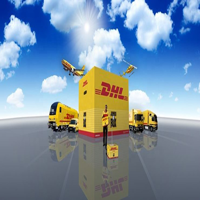 air DHL <strong>express</strong> from shenzhen/guangzhou to Netherlands