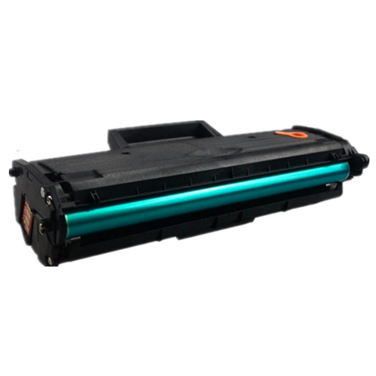 Compatible <strong>Samsung</strong> MLT-<strong>D101S</strong> Toner ML2161 2165W 2168W Black Toner Cartridge