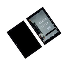 For Sony Xperia Tablet <strong>Z</strong> SGP311 SGP312 SGP321 <strong>10</strong>.1&quot; Touch Screen Digitizer Lcd Display Assembly Replacement