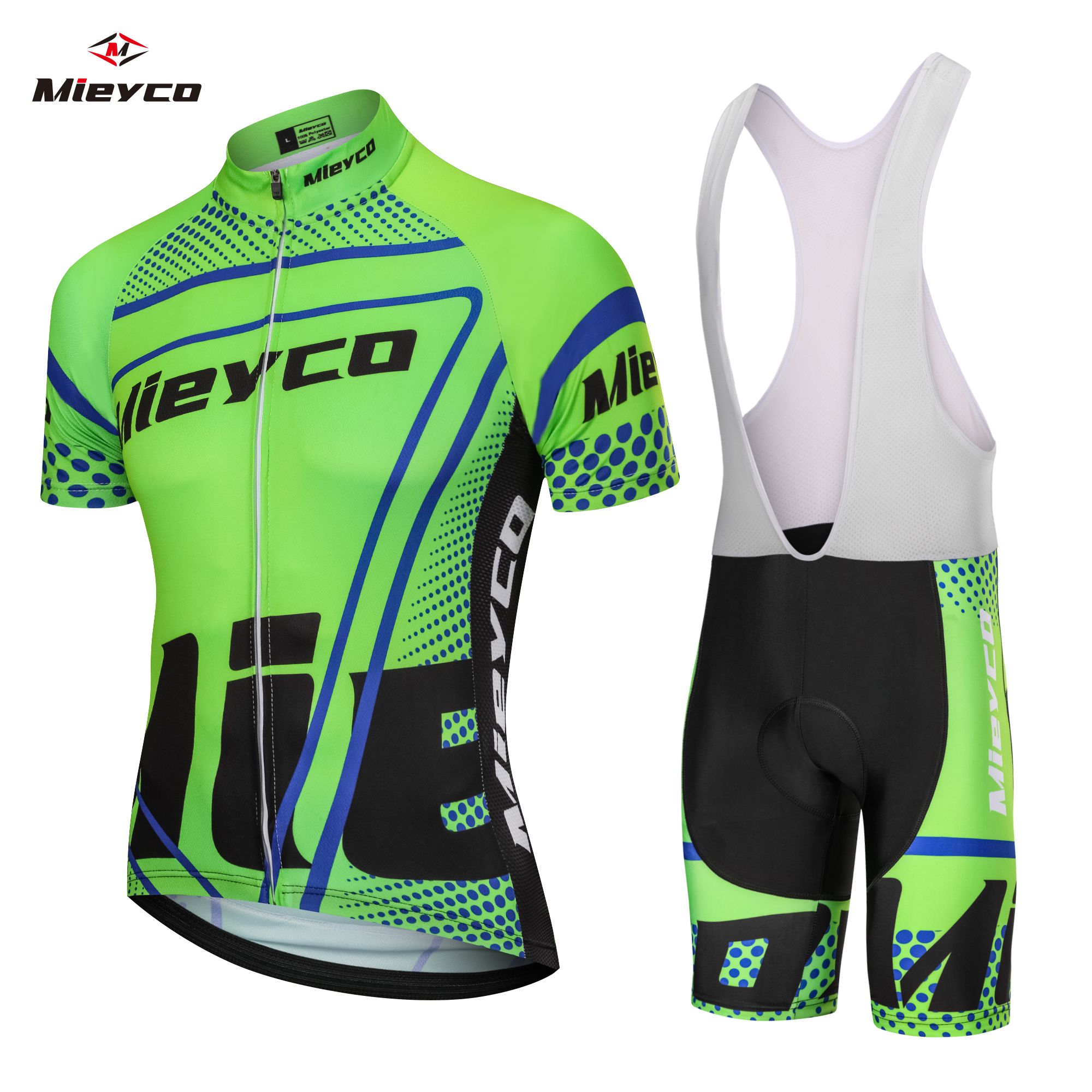 2019 <strong>Specializeding</strong> Pro Cycling Jersey Set Breathable Racing Sport Bicycle Jersey Mens Cycling Clothing Short Bike Bib Shorts