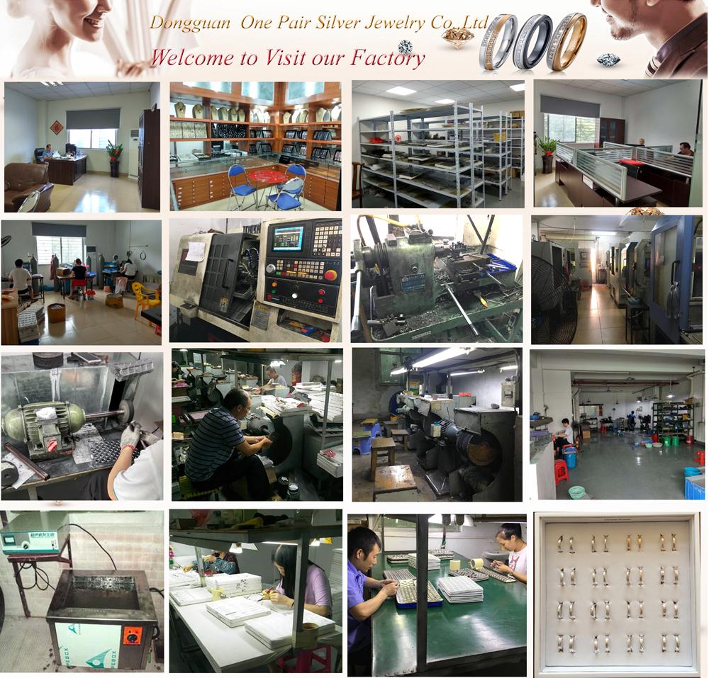 wedding ring factory  (3).jpg