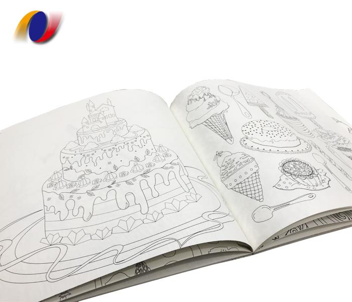 Venta Al Por Mayor Libros De Dibujo Pdf Compre Online Los Mejores